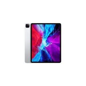 "Apple iPad Pro (2020) 128GB [12,9"" WiFi only] silber"