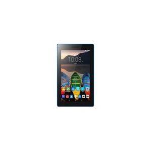 """Lenovo Tab3 7 Essential (TB3-710F) 8GB [7"""" WiFi only] schwarz"""