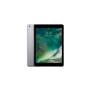 "Apple iPad Pro (2017) 64GB [12,9"" WiFi + Cellular] spacegrau"