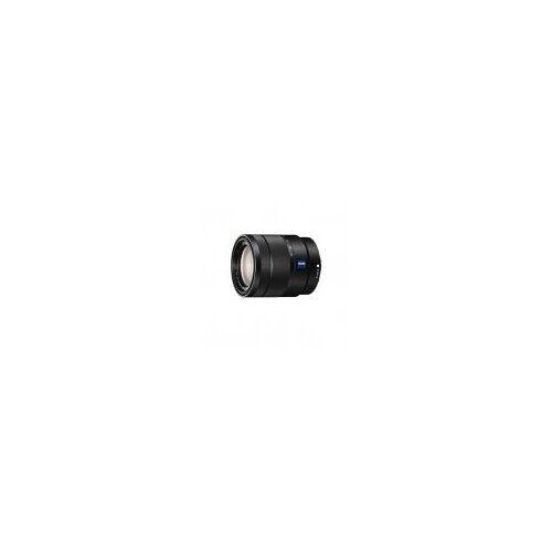 Sony 16-70mm 1:4,0 ZA OSS [für Sony E] schwarz