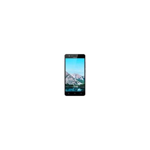 Neffos TP-Link Neffos C5s 8GB [Dual-Sim] grau