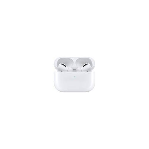 Apple AirPods Pro In-Ear Kopfhörer weiß