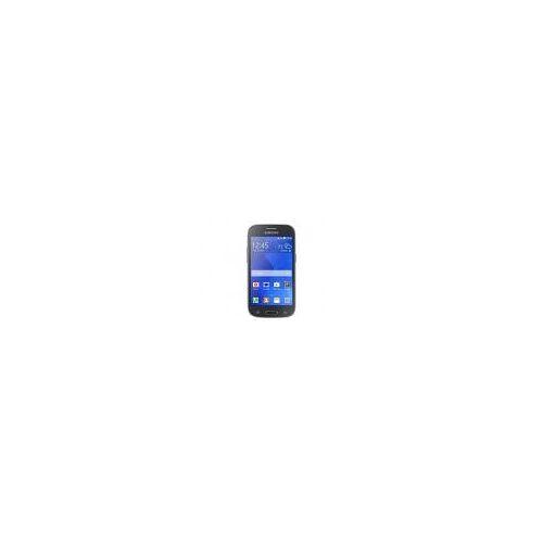 Samsung Galaxy Ace 4 8GB grau