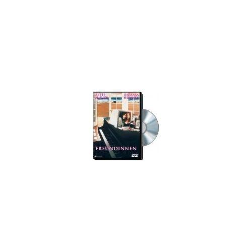 Freundinnen [DVD] [2003]