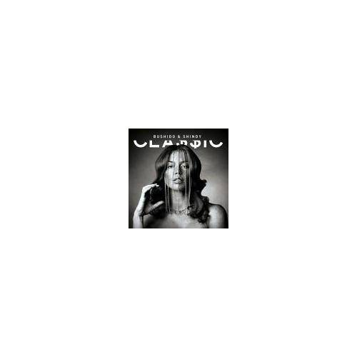 CLA$$IC (Bushido Vs. Shindy) [Audio CD]