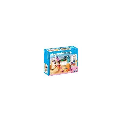 Playmobil 5576 - Ankleidezimmer
