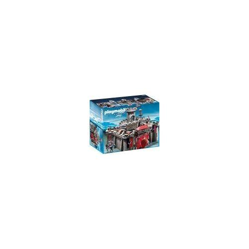Playmobil 6001 - Falkenritterburg