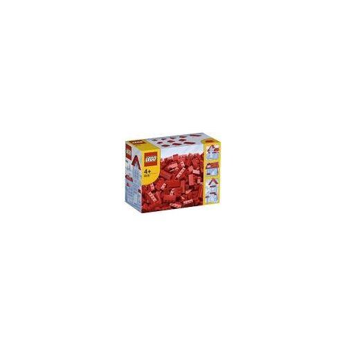 Lego 6119 - Dachziegel