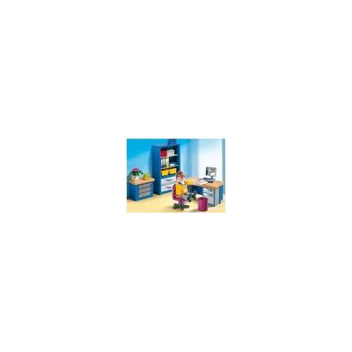 Playmobil 4289 - Arbeitszimmer