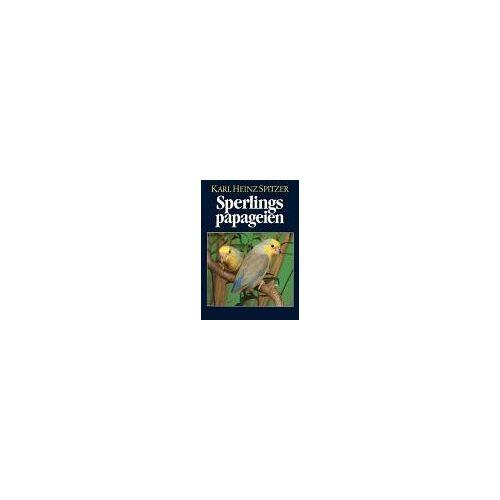 Sperlingspapageien: Arten und Rassen, Haltung und Zucht