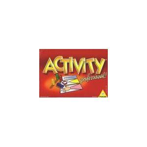 Piatnik 6003 - Activity (Professional)