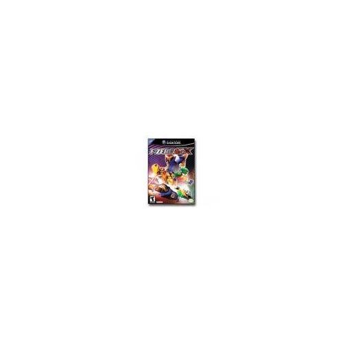 F-Zero GX [GameCube]