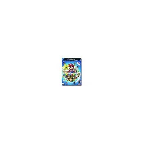 Mario Party 5 [GameCube]