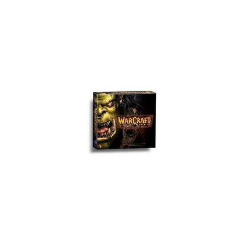 Heidelberger HE050 - Warcraft - Das Brettspiel