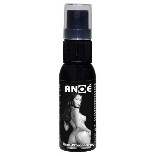 ANOÈ Anal-Pflegespray - ein kühlendes Entspannungsspray
