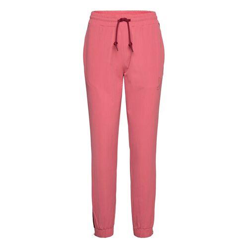 JOHAUG Sparkle Pant Sport Pants Pink JOHAUG Pink M,S,L,XL,XS