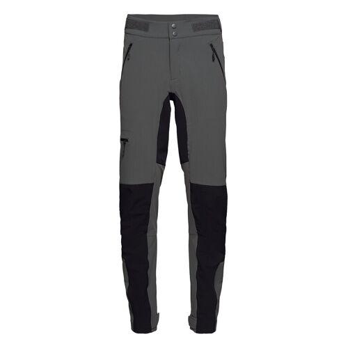 Skogstad Larstinden Hiking Trouser Sport Pants Grau SKOGSTAD Grau M,L,XXL,XS