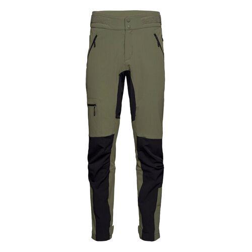 Skogstad Larstinden Hiking Trouser Sport Pants Grün SKOGSTAD Grün M,L,XXXL,XXL,XS
