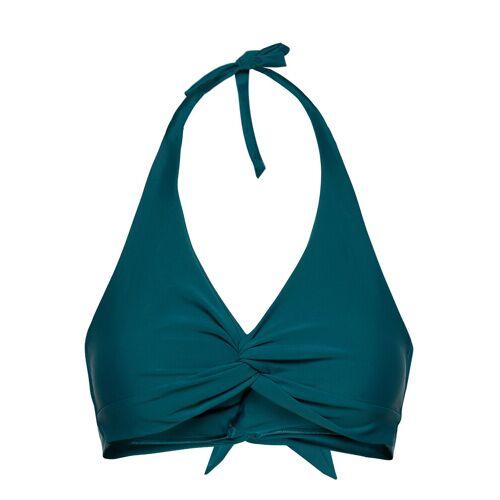 SCAMPI Tiburon Bikinioberteil Blau SCAMPI Blau S,XL,M,L