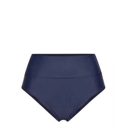 SCAMPI Sara Bikinihose Blau SCAMPI Blau M,L,XL,S,XXL,XS