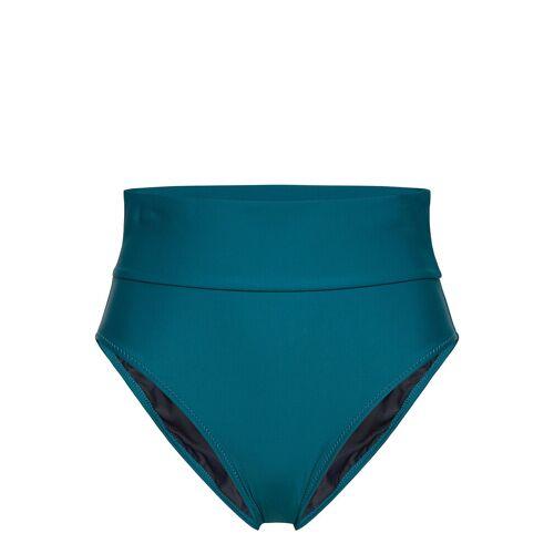 SCAMPI Sara Bikinihose Blau SCAMPI Blau L,M,XL,S,XS