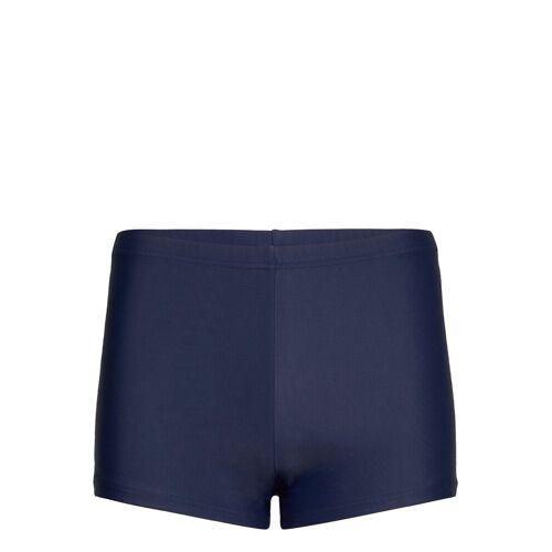 SCAMPI Shark Bikinihose Blau SCAMPI Blau M,L,XL,S