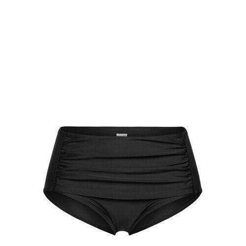 SCAMPI Rita Bikinihose Schwarz SCAMPI Schwarz L,M,XL,S