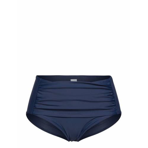 SCAMPI Rita Bikinihose Blau SCAMPI Blau M,L,S,XL