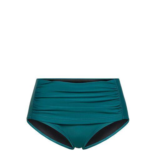 SCAMPI Rita Bikinihose Blau SCAMPI Blau L,XL,M,S