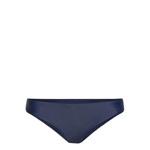 SCAMPI Korfu Bikinihose Blau SCAMPI Blau M,L,S,XL