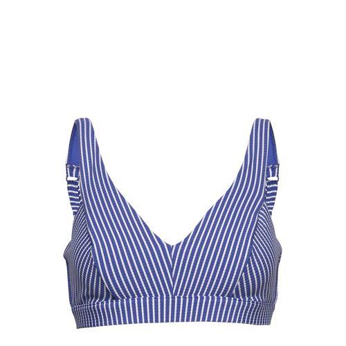 Seafolly Dd Bra Bikinioberteil Blau SEAFOLLY Blau 40,42
