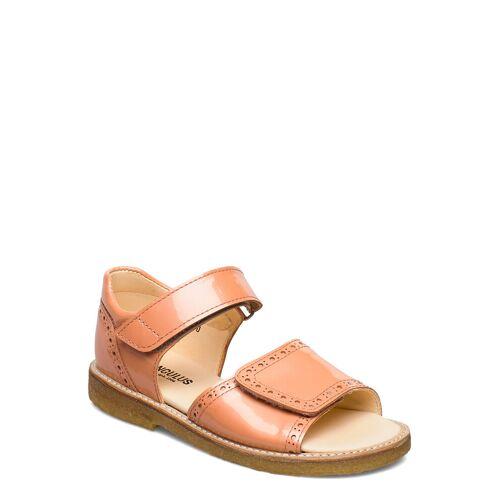 ANGULUS Sandals - Flat - Open Toe - Clo Shoes Summer Shoes Sandals ANGULUS  27,31,25,29,26,24,34