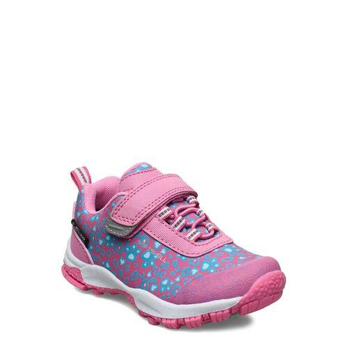 GULLIVER Shoes Sneaker Schuhe Pink GULLIVER Pink