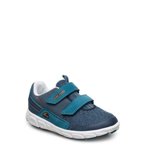 Viking Rindal Gtx Sneaker Schuhe VIKING  27,35,34,32,30,31,33,24,22,21,20