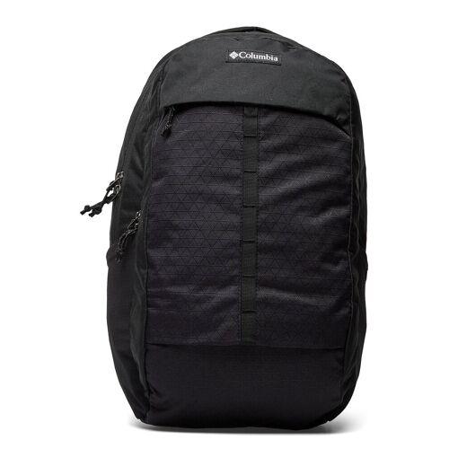 Columbia Mazama™ 26l Backpack Rucksack Tasche Schwarz COLUMBIA Schwarz 26L