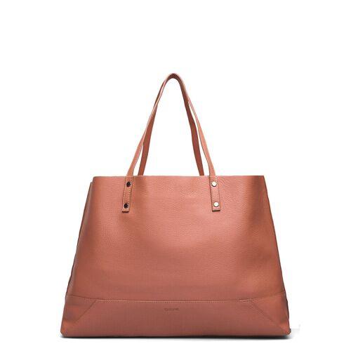 DAY ET Day Neon Shopper Shopper Tasche Pink DAY ET Pink ONE SIZE