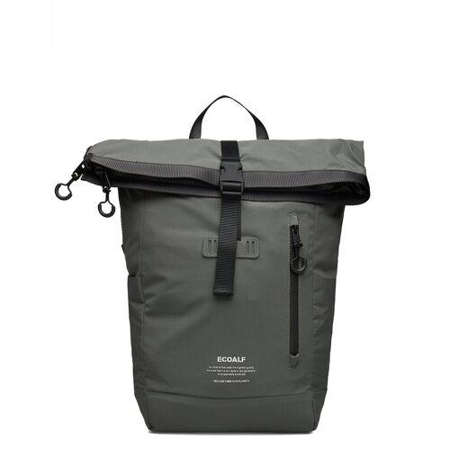 ECOALF Skopie Backpack Rucksack Tasche Grau ECOALF Grau ONE SIZE