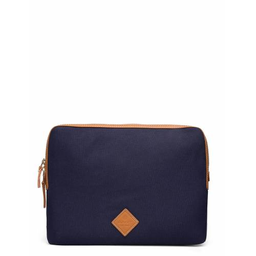Gant D1. House Of Gant Laptop Sleeve Laptop-Tasche Tasche Blau GANT Blau ONE SIZE