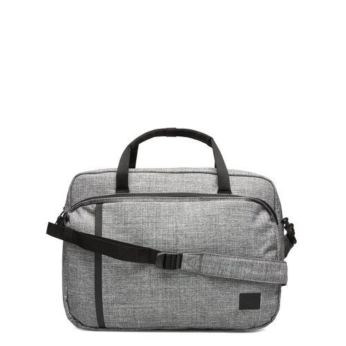Herschel Gibson Laptop-Tasche Tasche HERSCHEL  ONE SIZE