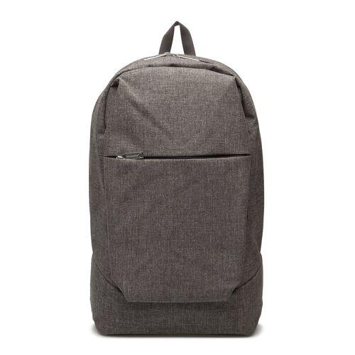Marimekko Kortteli City Backpack Rucksack Tasche Grau MARIMEKKO Grau ONE SIZE