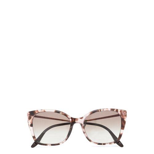 Prada Sunglasses Sunglasses Sonnenbrille Grau PRADA SUNGLASSES Grau 54
