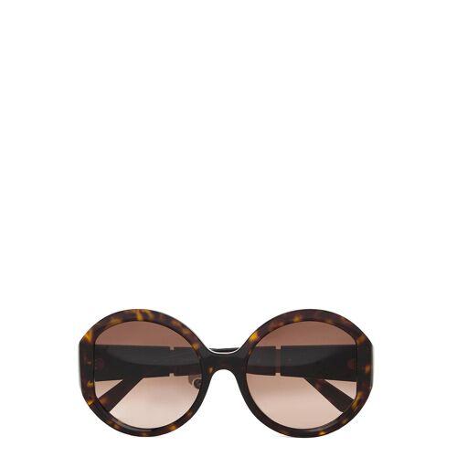 Prada Sunglasses Sunglasses Sonnenbrille Braun PRADA SUNGLASSES Braun 55
