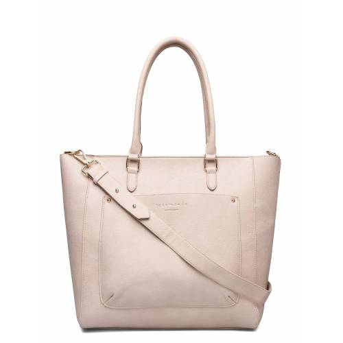 Rosemunde Bag Shopper Tasche Creme ROSEMUNDE Creme ONE SIZE