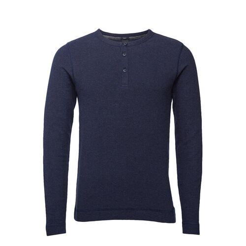 Boss Trix T-Langärmliges Hemd Blau BOSS Blau L,M,XL,XXL,XXXL,S
