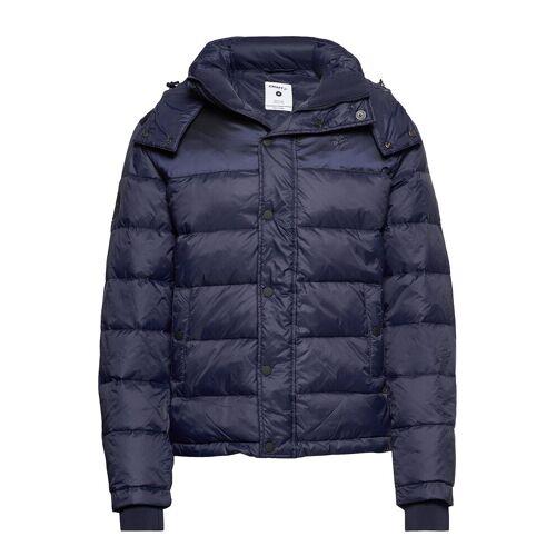 Craft Down Jkt M Gefütterte Jacke Blau CRAFT Blau L,M
