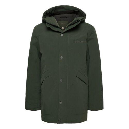 Didriksons Alvin Usx Coat Parka Jacke DIDRIKSONS  M,L,S,XL