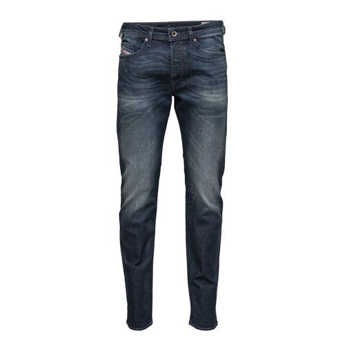DIESEL MEN Buster Jeans Blau DIESEL MEN Blau 32,36,30,28