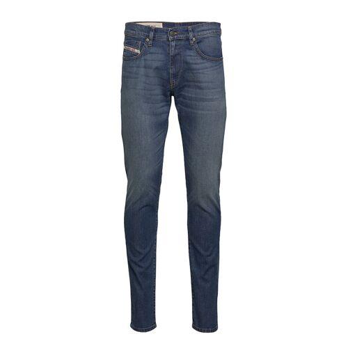 DIESEL MEN D-Strukt Slim Jeans Blau DIESEL MEN Blau 32,30,36,33,34,31,29