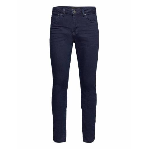 GABBA J S K3869 Jeans Slim Jeans Blau GABBA Blau 33,32,31,30,34,28,29,36