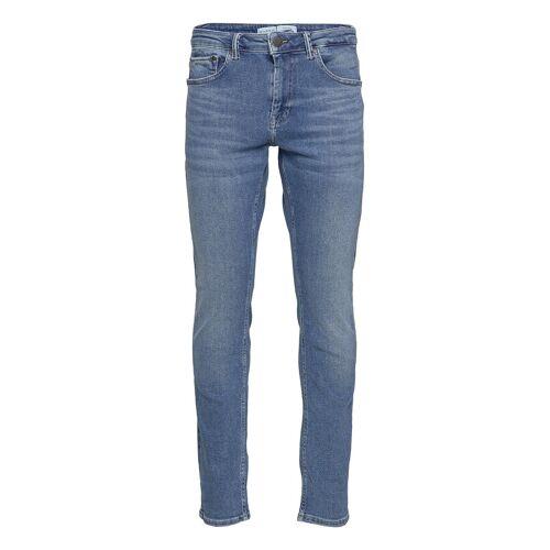GABBA J S K3826 Jeans Slim Jeans Blau GABBA Blau 32,30,34,31,33,28,29,36